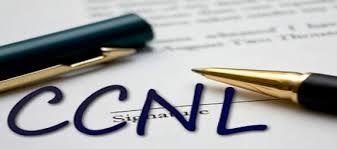 CCNL METALMECCANICI = SALARIO ZERO