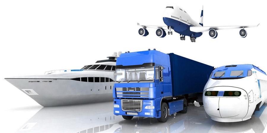 A.G. 392-bis Commissione Trasporti Camera Seduta 2 del 24 maggio 2017