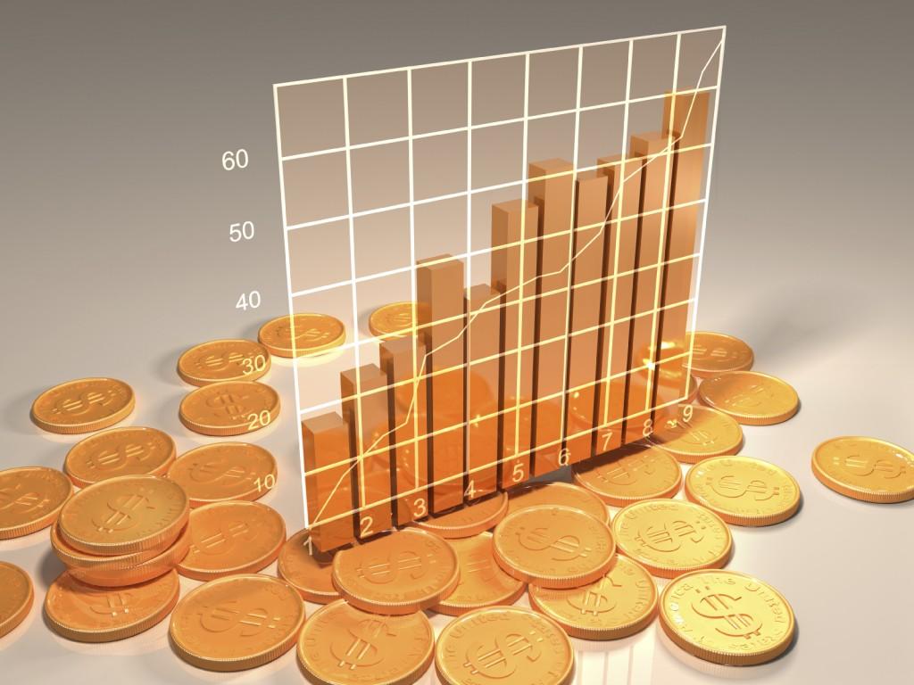 Servizio Bilancio dello Stato  Nota Breve – Verifica delle quantificazioni
