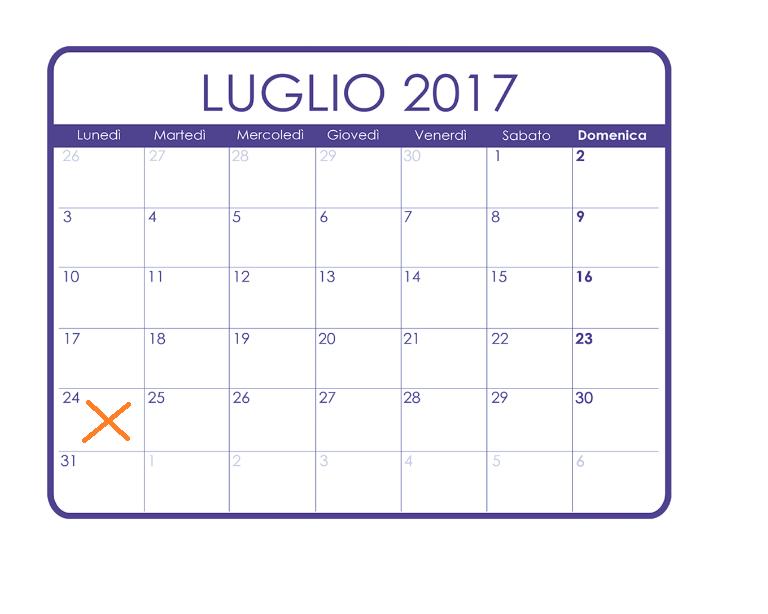 Aggiornamento del 28.3.19 – Scadenze Decreto Legislativo PRA-MCTC (DECRETO LEGISLATIVO 29 maggio 2017, n. 98)
