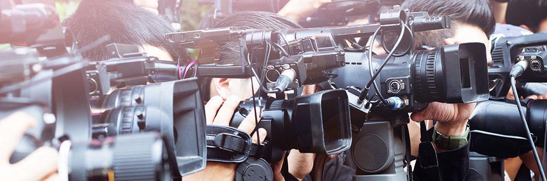 2 Luglio 2018: Comunicato stampa sulle liste di attesa – incontro ASL RM6