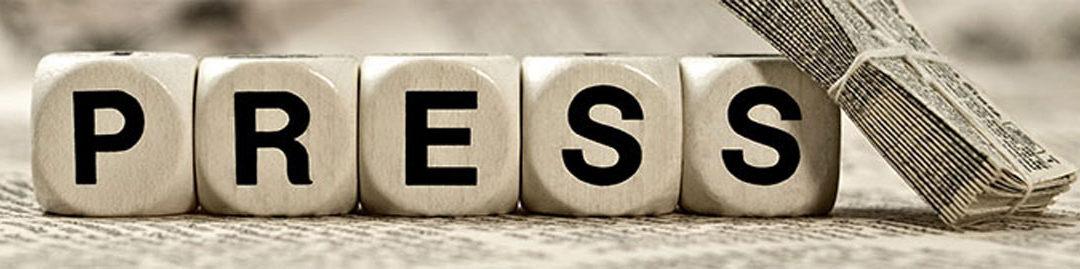 COMUNICATO STAMPA SULLE LISTE DI ATTESA – INCONTRO ASL RM6 del 12 LUGLIO